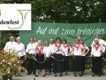 Lindenfest_Magdeburgerforth.JPG