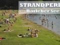 Strandperle_BarleberSee.JPG