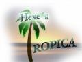 Tropica_DE.jpg